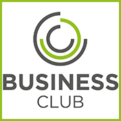 Logo BusinessClub