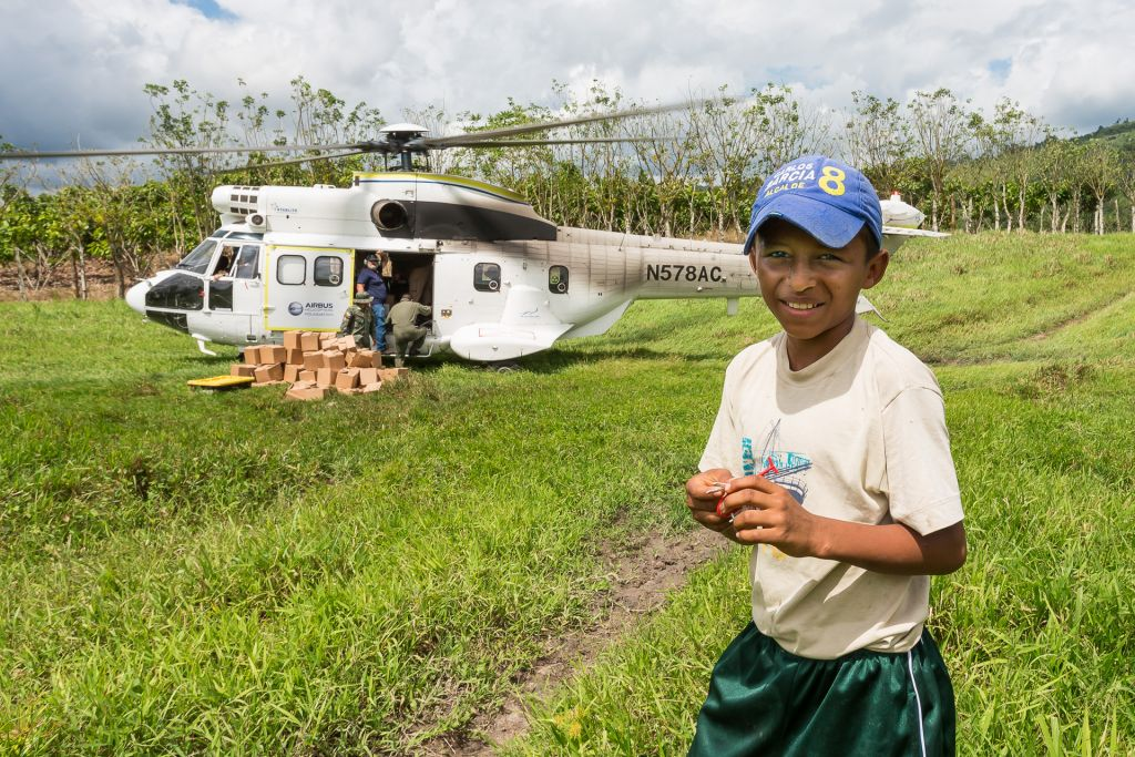 mission-humanitaire-aeronautique-equateur-01